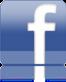 Facebook HMB